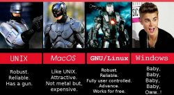 Linux-Vs-Windows-Explained-with-Robocop-Iron-Man-and-Justin-Bieber-Makes-Perfect-Sense.jpg