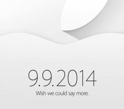 apple-special-event-inline-660x579[1].jpg